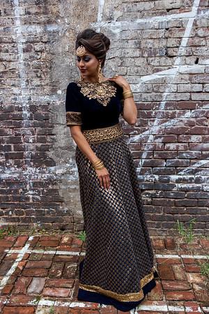 South Asian Shoot 031