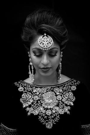 South Asian Shoot 041