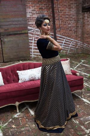 South Asian Shoot 085