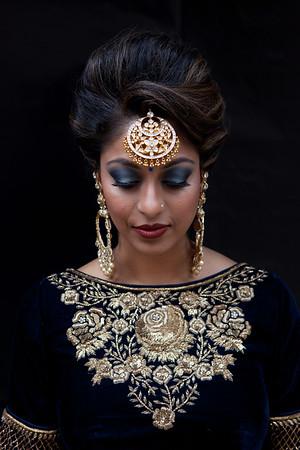 South Asian Shoot 040