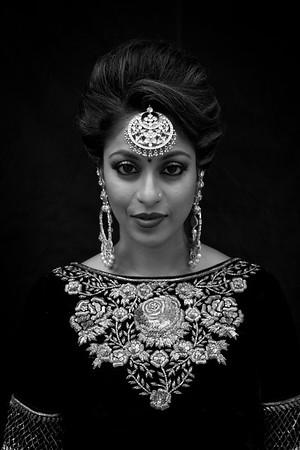 South Asian Shoot 047