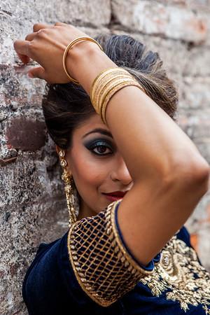 South Asian Shoot 056