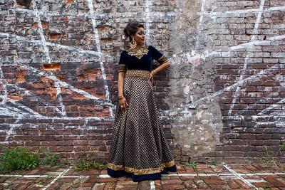 South Asian Shoot 026
