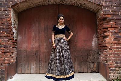 South Asian Shoot 064