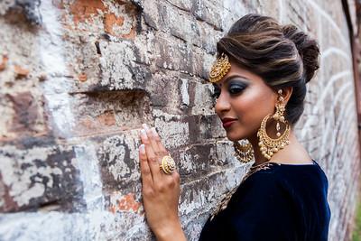 South Asian Shoot 028