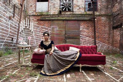 South Asian Shoot 035