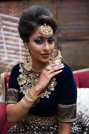 South Asian Shoot 021