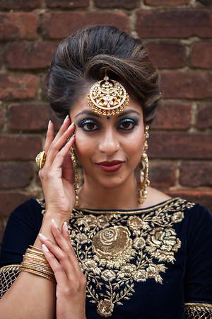 South Asian Shoot 065
