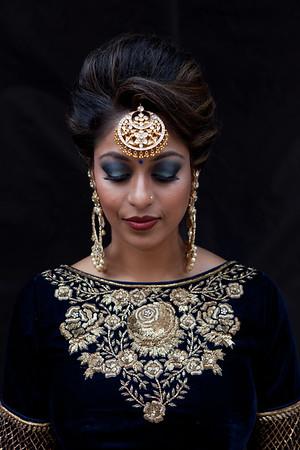 South Asian Shoot 052