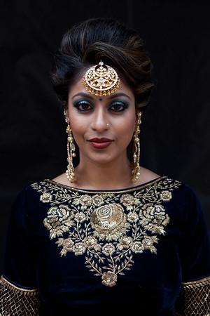 South Asian Shoot 050