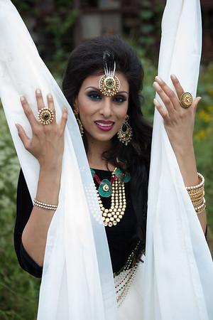 South Asian Shoot 088