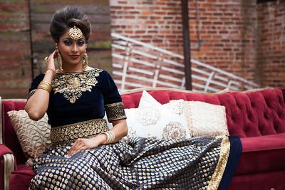 South Asian Shoot 014