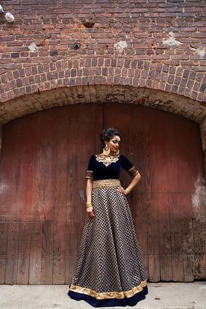 South Asian Shoot 063