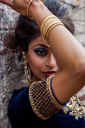South Asian Shoot 057