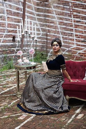 South Asian Shoot 077
