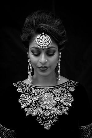 South Asian Shoot 053