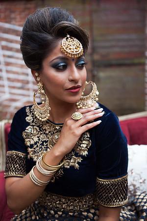 South Asian Shoot 020