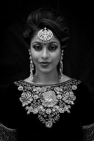 South Asian Shoot 051