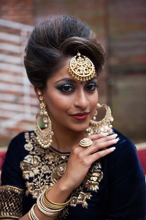 South Asian Shoot 022