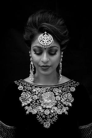 South Asian Shoot 055