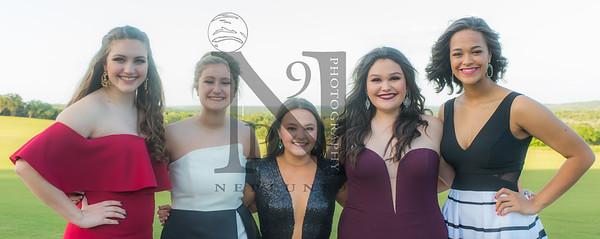 Prom2017-1471