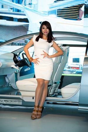 KLIMS 2010 models
