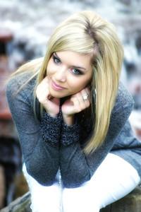 Casey Senior 2011
