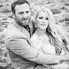 Kadie & Caleb RMNP-9884-2