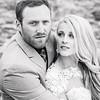 Kadie & Caleb RMNP-9880