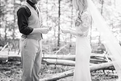 Kadie & Caleb RMNP-9369