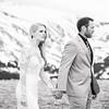 Kadie & Caleb RMNP-9859