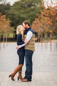 Kadie & Caleb's Engagements-5203