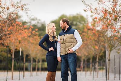 Kadie & Caleb's Engagements-5174
