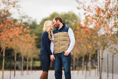 Kadie & Caleb's Engagements-5186