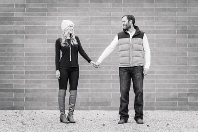 Kadie & Caleb's Engagements-5219-2