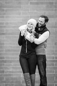 Kadie & Caleb's Engagements-5234-4