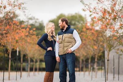 Kadie & Caleb's Engagements-5172