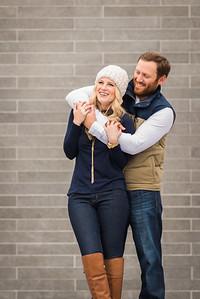 Kadie & Caleb's Engagements-5234-2