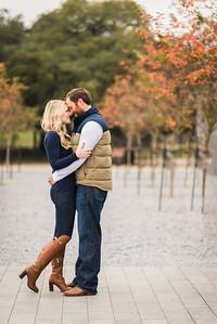 Kadie & Caleb's Engagements-5197