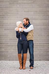 Kadie & Caleb's Engagements-5239