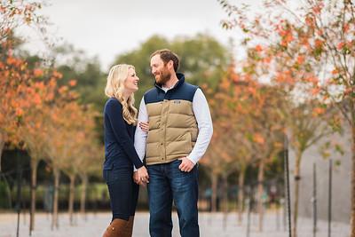 Kadie & Caleb's Engagements-5183