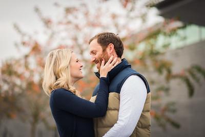 Kadie & Caleb's Engagements-5208