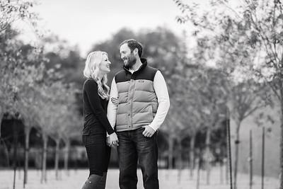 Kadie & Caleb's Engagements-5183-2
