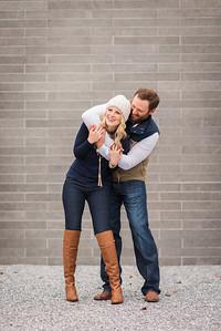 Kadie & Caleb's Engagements-5236