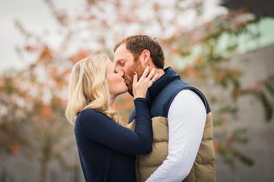 Kadie & Caleb's Engagements-5210