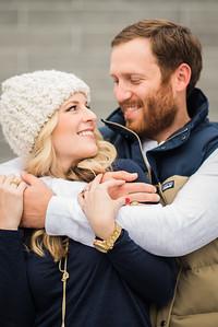 Kadie & Caleb's Engagements-5240-3