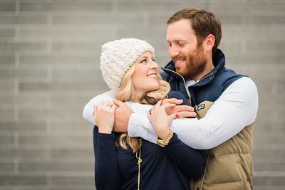 Kadie & Caleb's Engagements-5240