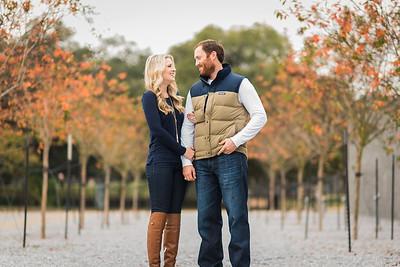 Kadie & Caleb's Engagements-5170