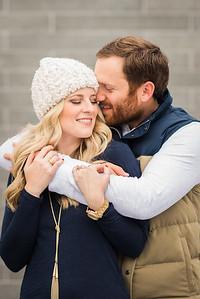 Kadie & Caleb's Engagements-5252-2