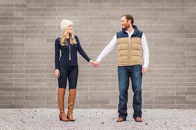 Kadie & Caleb's Engagements-5219